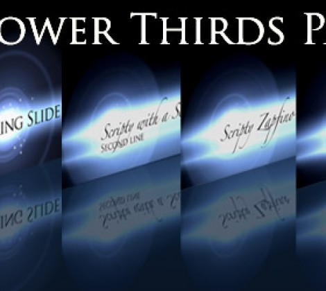 7-lower-thirds