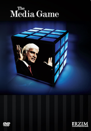 Media Game by Ravi Zacharias