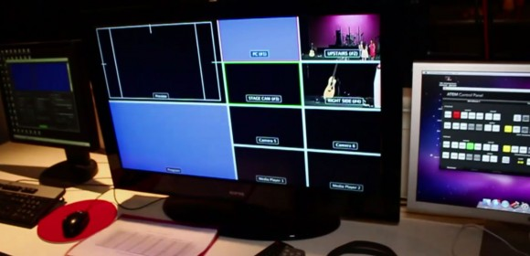 multicamera-setup-atem-tvs