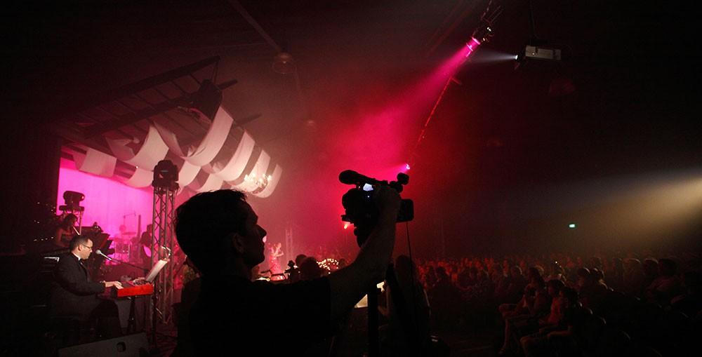 5 Vital Tips For Church TV Production