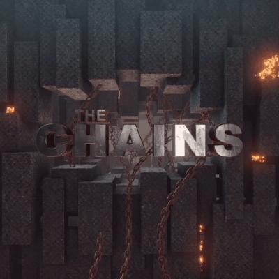 The Chains Sermon Video