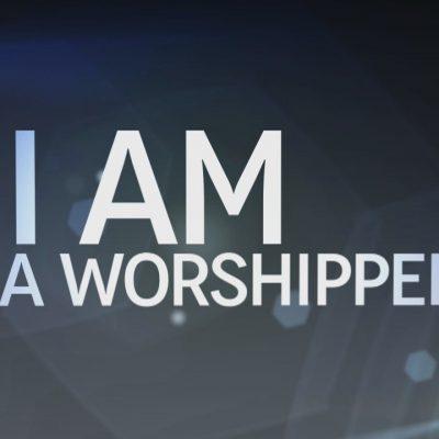 worship video