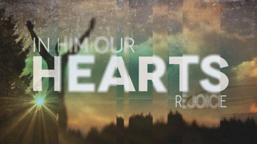 psalm 33 video