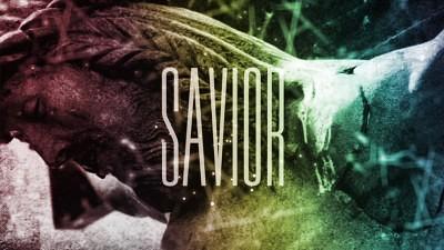 Jesus saviour church video
