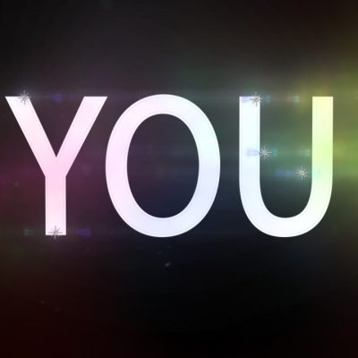 You_Graphic