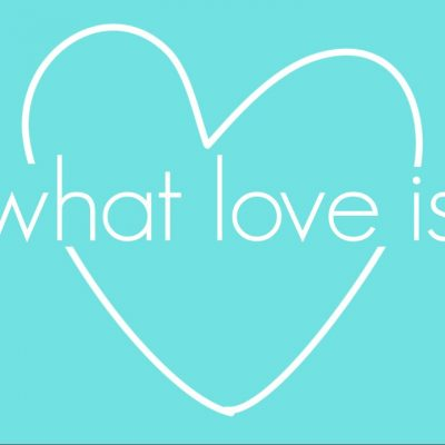 what_love_is_graphic