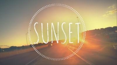 sunset_graphic