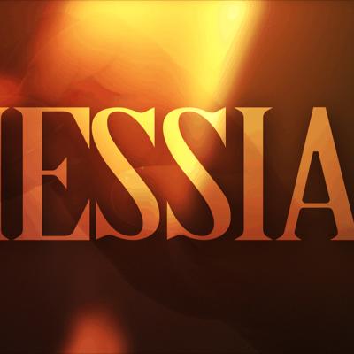 Church Christmas Video Messiah