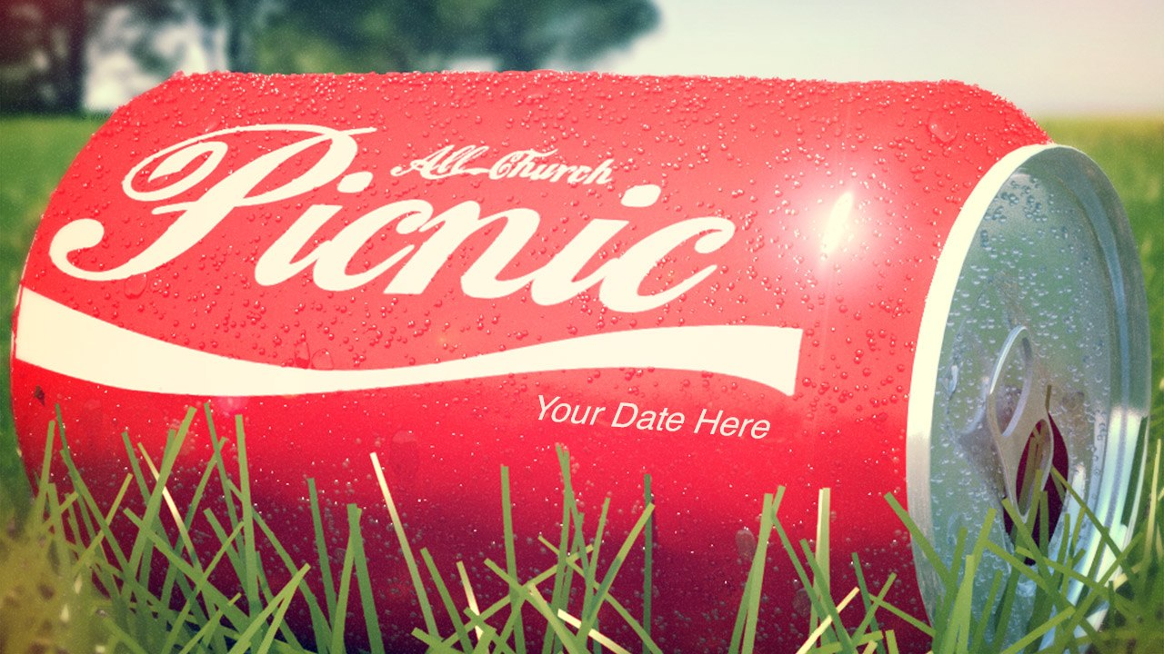 Church picnic psd screen image church media resource church picnic psd saigontimesfo