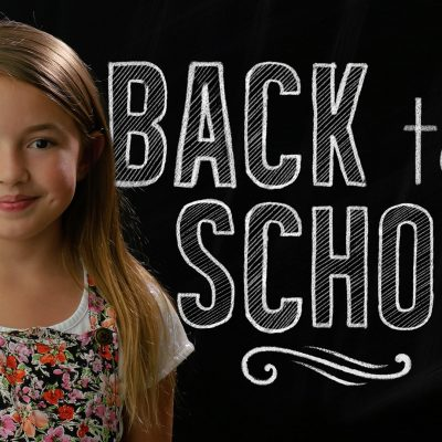 Back To School_Thumbnail