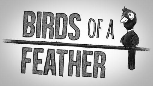 Birds_of_a_Feather_thumbnail