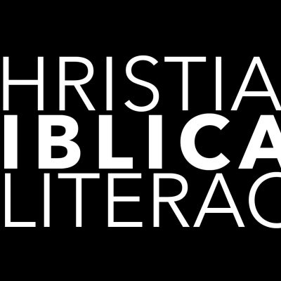 Christian Biblical Illiteracy video