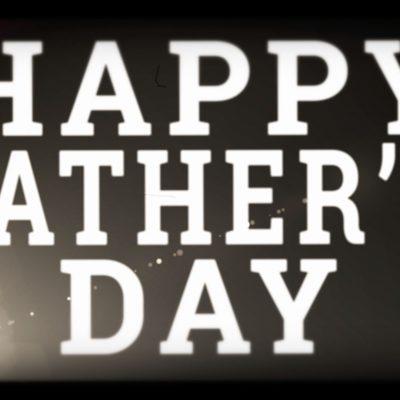Fathers Day Seasons_Thumbnail