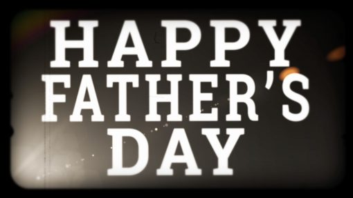 Fathers Day Seasons_Thumbnail