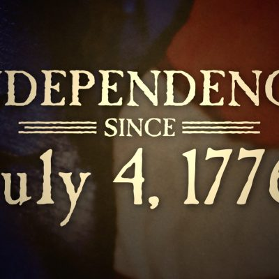 Independence Day Mini Movie